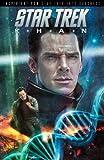 Star Trek Comicband: Khan: Hardcover