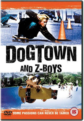 dogtown-and-z-boys-import-anglais