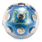 genenric Entertainment Electronic Shock Ball Hot Potato Drinking Party Bar Drinking Game Gadget Toy