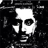 Songtexte von Joseph Capriati - Self Portrait