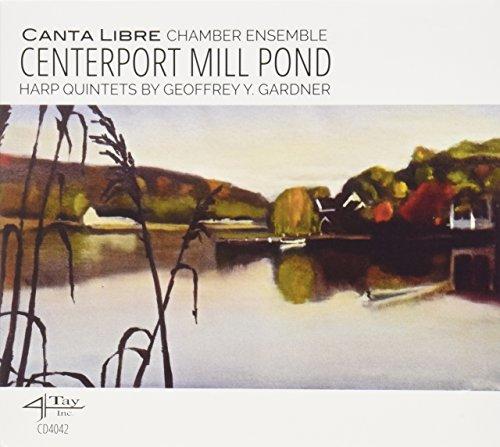 gardnercenterport-mill-pond-import-anglais