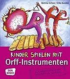 ISBN 3769816102
