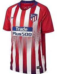 5fd65c1d0023 Amazon.it  atletico madrid  Abbigliamento