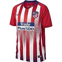 uniforme Atlético de Madrid precio