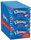 Kleenex Original pañuelos (Box 3capas