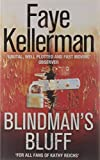 Blindman's Bluff (Peter Decker and Rina Lazarus Series, Book 18) (Peter Decker and Rina Lazarus Crime Thrillers)