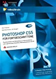 Photoshop CS5 für Fortgeschrittene