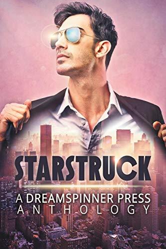 Starstruck - Aspen-tv