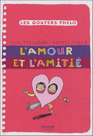 """<a href=""""/node/20836"""">L'amour et l'amitié</a>"""