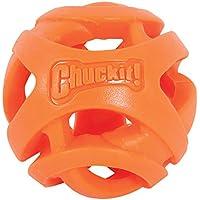 Amazon.es  Chuckit! - Pelotas   Juguetes  Productos para mascotas d35f8ee017d