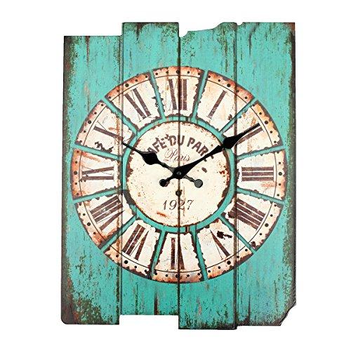 bluelover-zakka-vintage-rustique-de-mur-en-bois-horloge-shabby-accueil-salle-cafe-bar-wall-decor-ble