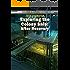 Exploring the Colony Ship:  After Recovery (Colony Ship Eschaton Book 2)
