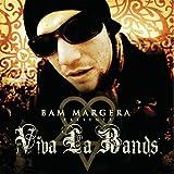 Bam Margera Presents Viva la B