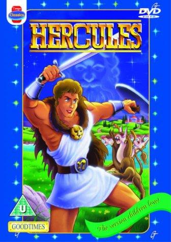 hercules-2003-dvd