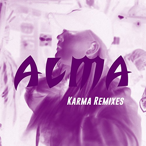 Karma (Remixes)