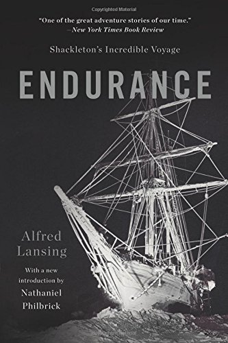 endurance-shackletons-incredible-voyage