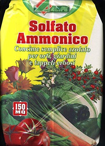 solfato-ammonico-concime-azotato-confezione-da-5-kg