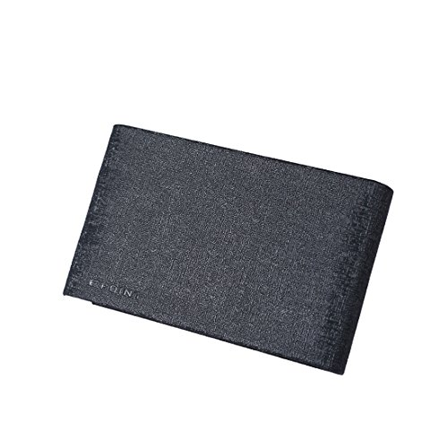 EDC04A05 Titolare Blu Personal Card Caso carta di nome Love Gift per Uomo di Epoint