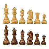 Wholesale Chess Classic Wood Sheesham Ch...