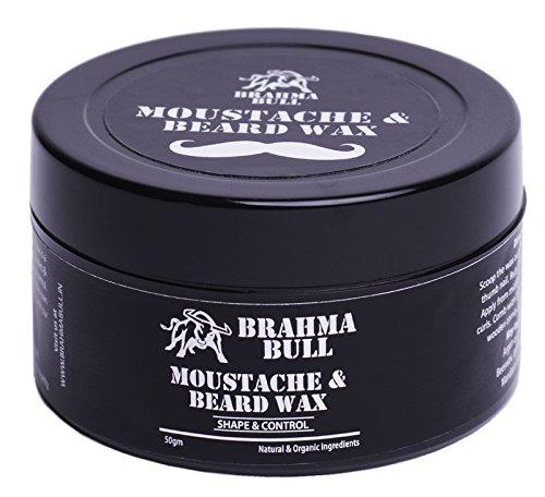 brahma-bull-moustache-beard-wax-shape-control-17-ounce