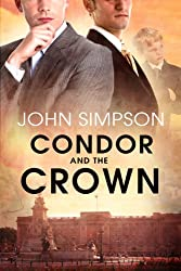 Condor and the Crown (Condor One Series Book 5) (English Edition)