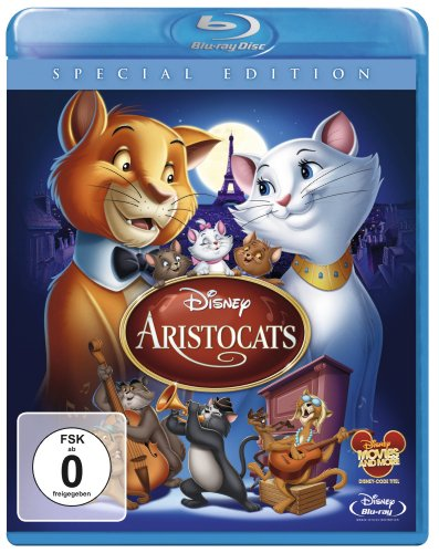 aristocats-blu-ray-special-edition