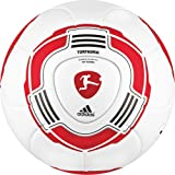 Adidas Torfabrik Fussball DFL Top Training V00569 4
