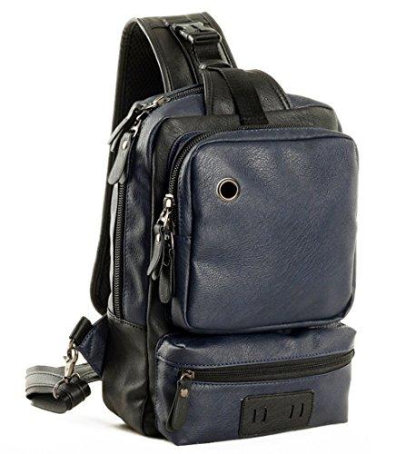 freemaster-vintage-spalla-in-pelle-pu-zaino-sling-petto-escursionismo-bag-croce-corpo-borse-per-camp