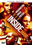 Inside Man [Special Edition] kostenlos online stream