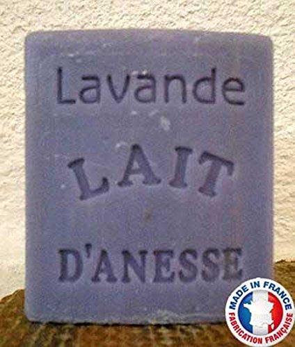 savon-au-lait-danesse-lavande