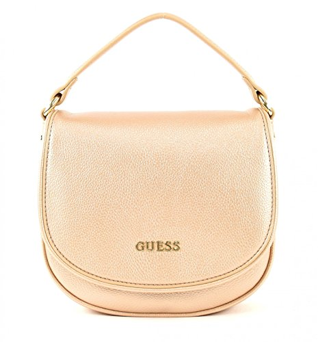 guess-sun-small-shoulder-bag-champagne