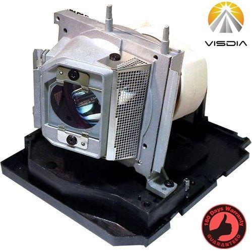 20-01032-20, Ersatz-Projektorlampe mit Gehäuse für Smart-Board-Projektor
