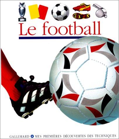"<a href=""/node/4636"">Le football</a>"