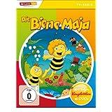 Die Biene Maja - Komplettbox