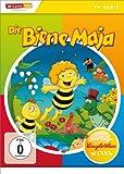 Die Biene Maja Komplettbox kostenlos online stream
