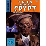 Tales From The Crypt Vol. 2