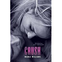 Crush (Crash)
