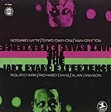 Songtexte von Jaki Byard - The Jaki Byard Experience