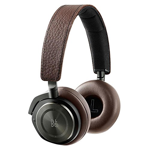 bo-play-by-bang-olufsen-beoplay-h8-anc-on-ear-headphones-grey-hazel