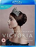 Victoria Series 1 [Edizione: Regno Unito]