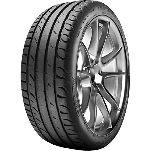 Kormoran 225/45/R17 91Y Ultra High Performance