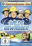 Feuerwehrmann Sam - Wilde Gewässer (Staffel 7 Teil 2)