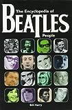 """Encyclopedia of """"Beatles"""" People"""