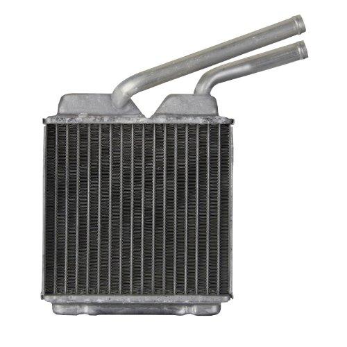 Spectra Premium 98283Heater Core
