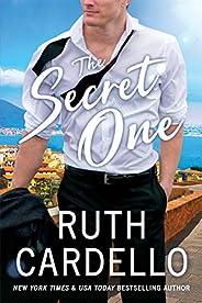 The Secret One (Corisi Billionaires Book 3)