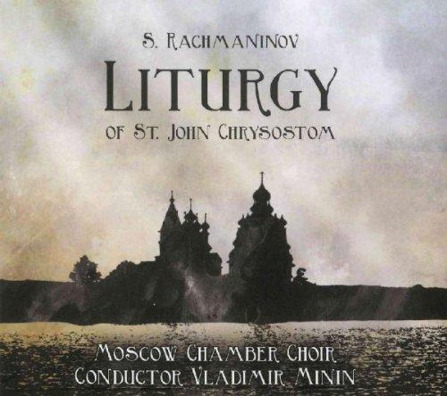 liturgy-of-st-john-chrysostom
