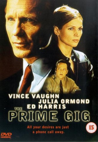 the-prime-gig-dvd