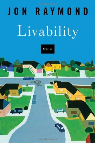 The Livability: Stories
