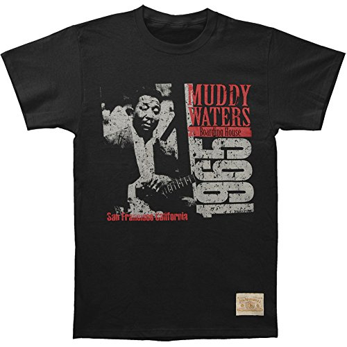 greucy-darkhi-fidelity-muddy-waters-boarding-house-modern-fit-t-shirt-black