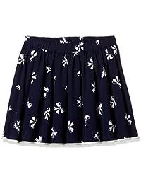 4e79bd191c Allen Solly Junior Girls' Clothing: Buy Allen Solly Junior Girls ...